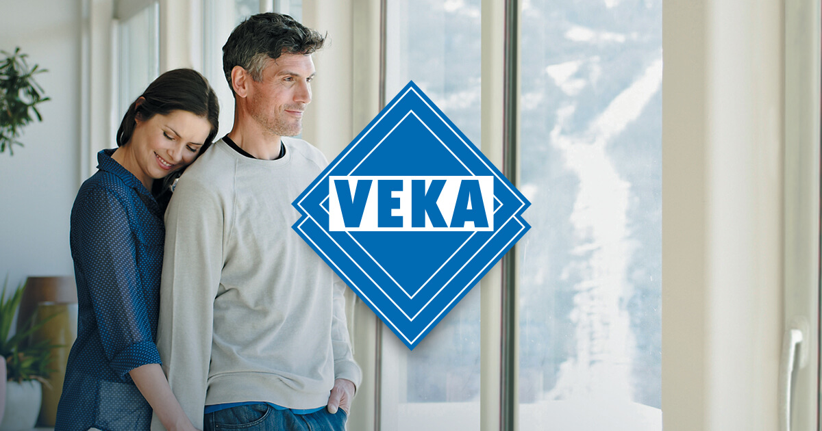(c) Veka.es